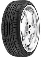 Шина Achilles Winter 101 215/60 R16 99H XL