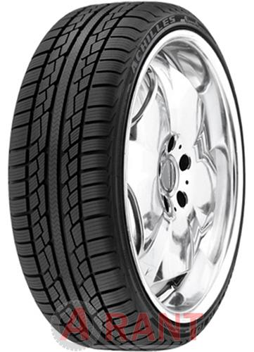 Шина Achilles Winter 101 205/60 R16 96H XL