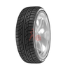 Шина Achilles Winter 101X 215/55 R16 97H XL
