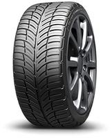 Шина BFGoodrich G-Force Comp-2 A/S 245/50 R19 105W XL
