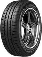 Шина Belshina ArtMotion 185/65 R14 86H
