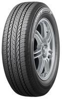 Шина Bridgestone Ecopia EP850 265/60 R18 110H