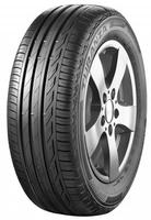 Шина Bridgestone Turanza T001 215/60 R16 95V