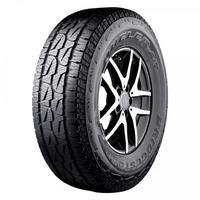 Шина Bridgestone Dueler A/T 001 235/60 R16 100H