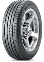 Шина Bridgestone Dueler H/L 33 225/60 R18 100H