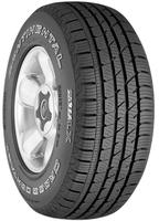 Шина Continental ContiCrossContact LX 245/55 R19 103V