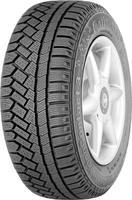 Шина Continental ContiCrossContact Viking 265/65 R17 116Q XL