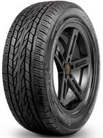 Шина Continental ContiCrossContact LX20 265/50 R20 107T