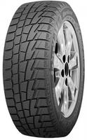 Шина Cordiant Winter Drive PW-1 185/65 R15 92T XL