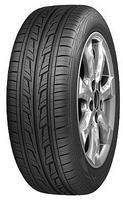 Шина Cordiant Road Runner PS-1 185/65 R14 86H
