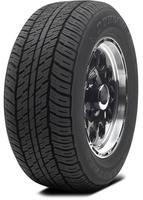 Шина Dunlop Grandtrek AT23 285/60 R18 116V