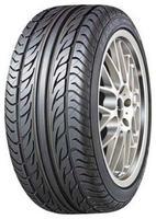 Dunlop LM 703