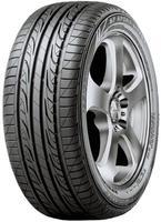 Dunlop LM 704