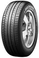 Dunlop SP Sport 01A/S