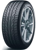 Шина Dunlop SP Sport MAXX RT 2 275/45 R20 110Y XL