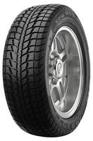 Шина Federal Himalaya WS-2 215/60 R16 99T XL под шип