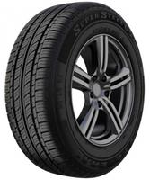 Шина Federal S S657 165/70 R14 81T