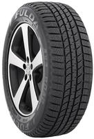 Шина Fulda 4x4 Road 235/60 R18 107V XL