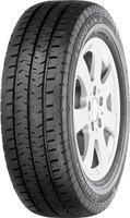 Шина General Tire EuroVan 2 225/70 R15C 112/110R