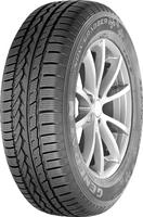 Шина General Tire Snow Grabber 235/60 R18 107H XL