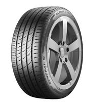 Шина General Tire ALTIMAX ONE S 215/55 R17 94V