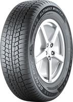 Шина General Tire Altimax Winter 3 185/65 R14 86T