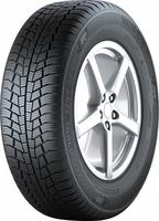 Шина Gislaved Euro Frost 6 175/65 R14 82T