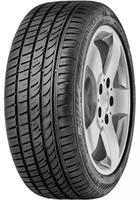 Шина Gislaved Ultra Speed 235/35 R19 91Y XL
