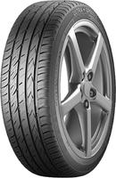 Шина Gislaved Ultra Speed 2 225/65 R17 102H