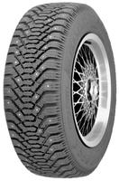 GoodYear Ultra Grip 500