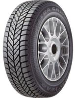 Шина GoodYear Ultra Grip ICE SUV G1 245/55 R19 107T XL