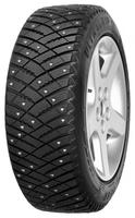 Шина GoodYear Ultra Grip Ice Arctic D-Stud 245/55 R19 103T шип