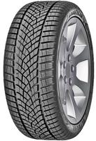 Шина GoodYear Ultra Grip Performance G1 225/65 R17 106H XL