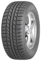 Шина GoodYear Wrangler HP All Weather 235/60 R18 103V