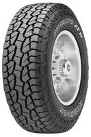 Шина Hankook Dynapro AT-M RF10 235/60 R18 102T