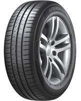 Шина Hankook Kinergy Eco 2 K 435 185/65 R15 92T XL
