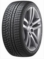 Шина Hankook Winter I Cept evo 2 W320 215/60 R16 99H XL