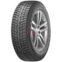 Шина Hankook Winter I*Cept X RW10 245/55 R19 107T XL