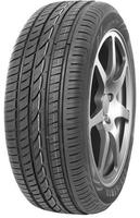 Шина Kingrun Geopower K3000 255/50 R19 107V XL
