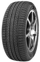 Шина Kingrun Geopower K4000 225/65 R17 102H