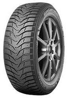 Шина Kumho WinterCraft ice WS31 225/65 R17 102T под шип