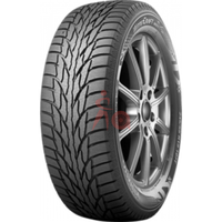 Шина Kumho WinterCraft SUV Ice WS51 255/55 R19 111T XL