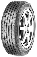 Шина Lassa DRIVEWAYS 215/60 R16 99V XL