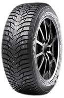 Шина Marshal WinterCraft Ice Wi31 215/60 R16 99T XL под шип
