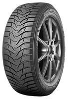 Шина Marshal WinterCraft SUV Ice WS31 235/60 R18 107T XL под шип