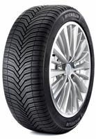 Шина Michelin CrossClimate 265/65 R17 112H