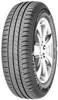Шина Michelin Energy Saver 175/65 R15 88H XL
