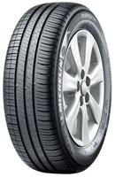 Шина Michelin Energy XM2 185/65 R14 86H