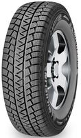 Шина Michelin Latitude Alpin LA2 265/65 R17 116H XL