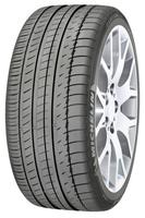 Шина Michelin Latitude Sport 255/55 R19 111Y XL N0